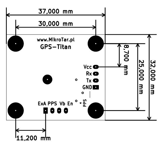 GPS-titan-tech