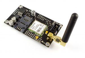 Moduł GSM G510-V2-MT 2