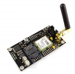 Moduł GSM G510-V2-MT